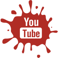 Pep Cano YouTube