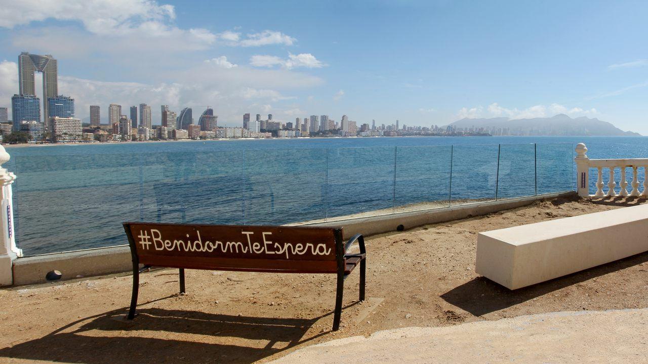 #BenidormTeEspera 02
